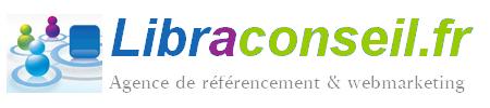 Libraconseil.fr