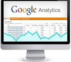 outil d'analyse et de suivi