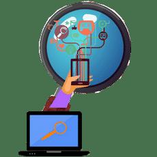 google analytics outil d'analyse et de suivi