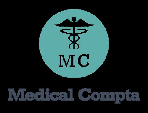 MedicalCompta